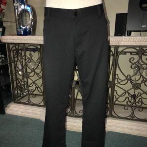 MONDO men's dress pants 38w